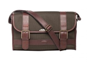dubarry-cross-body-bag-leather-clones-olive