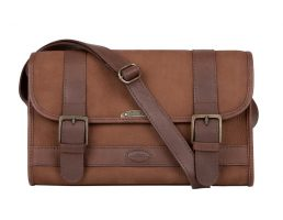 Dubarry Clones Cross Body Bag