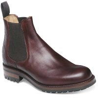 Cheaney - Ribble C Veldtschoen Chelsea Boot