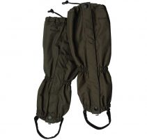 Barbour - Endurance Gaiter - Dark Green