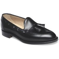 Cheaney - Harry Tassel Loafer
