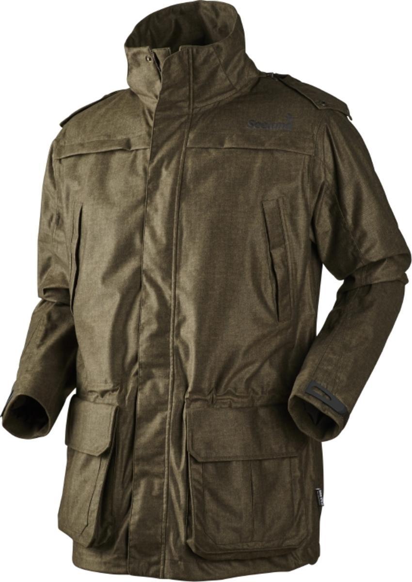 Seeland Jacket: Clothing   eBay