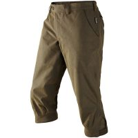 Seeland Mens Woodcock Breeks