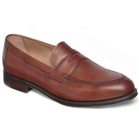 Cheaney - Hadley Penny Loafer