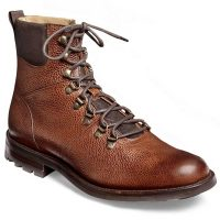 Cheaney - Ingleborough B Hiker Boots