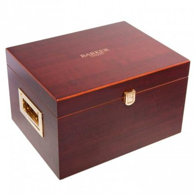 barker-shoes-luxury-wooden-valet-box