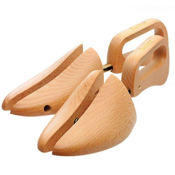 Barker Shoes - Wooden Shoe Trees - Pairs