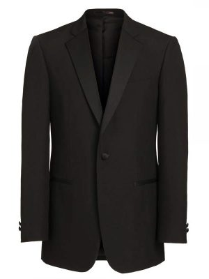 Magee Dinner Suit - Jacket & Trousers