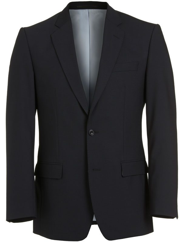 Magee Navy Travel Suit