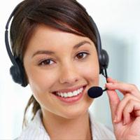 a-farley-country-attire-customer-service
