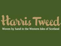 harris-tweed-scotland