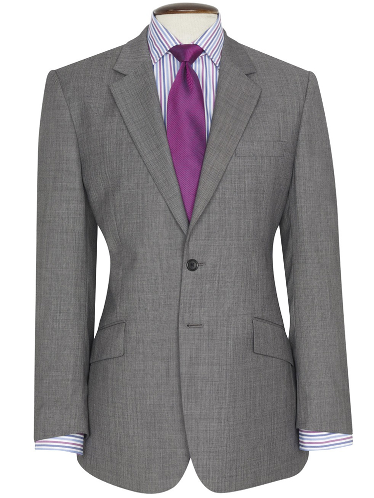 Shop for men's Lauren by Ralph Lauren online at Men's Wearhouse. Browse the latest Suits styles & selection for men from top brands & designers from the leader in men's apparel. Available in regular sizes and big & tall sizes. Enjoy FREE Shipping on orders over $50+!