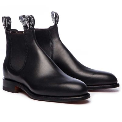 r-m-williams-comfort-turnout-boots-black