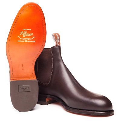 r-m-williams-classic-turnout-boots-with-leather-sole-chestnut-sole-view