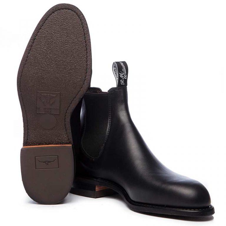 r-m-williams-comfort-turnout-boots-black-sole-view