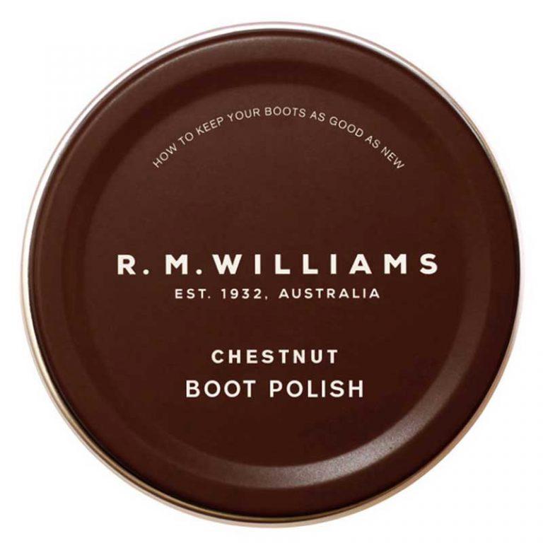 rm-williams-chestnut-boot-polish