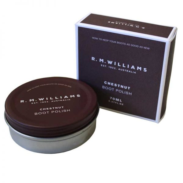 rm-williams-chestnut-boot-polish-with-box