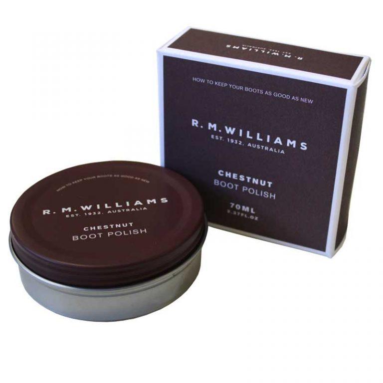 rm-williams-chestnut-boot-polish-with-box