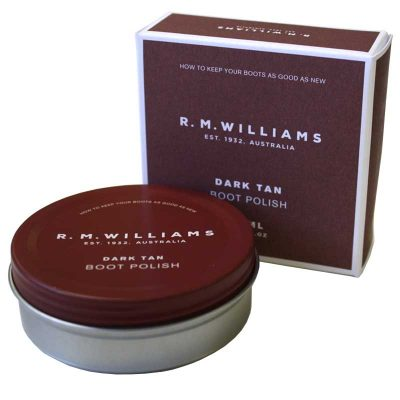 rm-williams-dark-tan-boot-polish-with-box