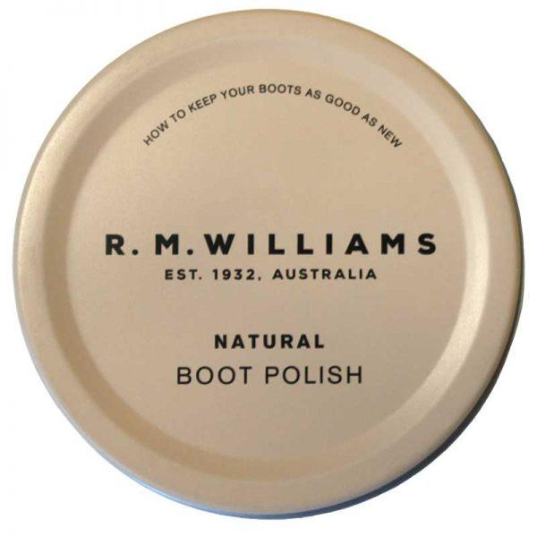 rm-williams-natural-boot-polish