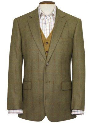 brook-taverner-tweed-helsinki-jacket-3110