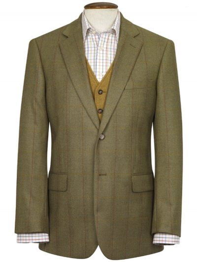 brook-taverner-tweed-helsinki-jacket-3110