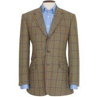 brook-taverner-tweed-yorkshire-hacking-jacket-3127