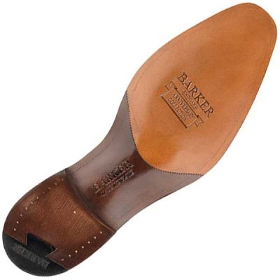 barker-anniversary-goodyear-welted-leather-sole