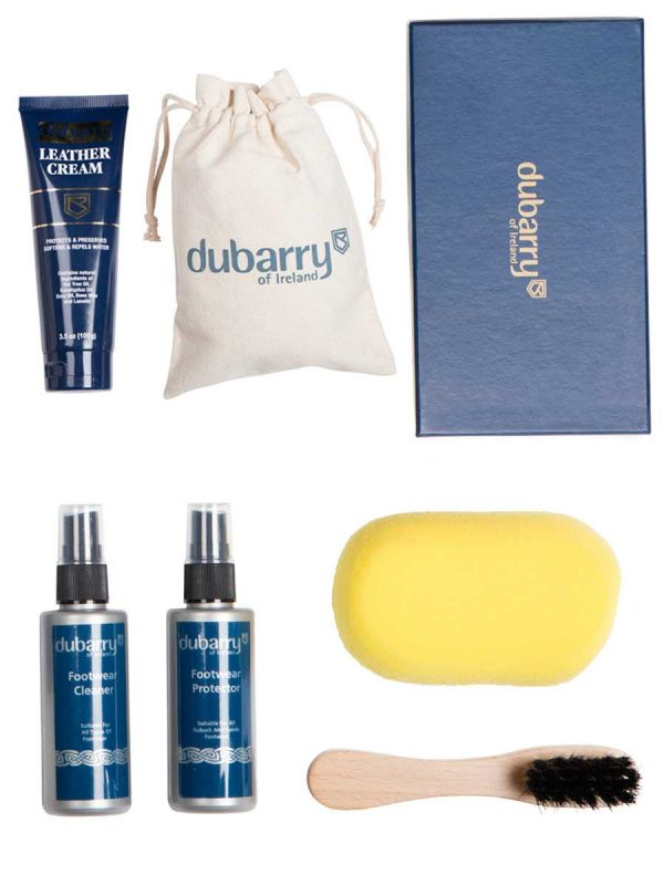 DUBARRY Derrymore Care Gift Pack