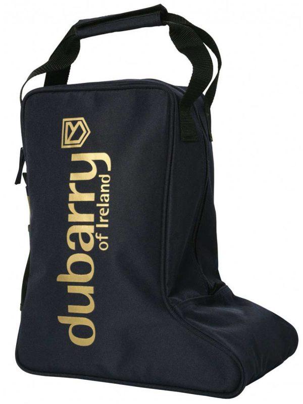 DUBARRY Glenlo Short Boot Bag