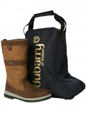 DUBARRY Glenlo Short Boot Bag