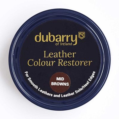 DUBARRY Leather Colour Restorer - 3 Colour Options