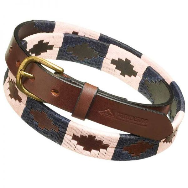 pampeano-hermoso-skinny-belt