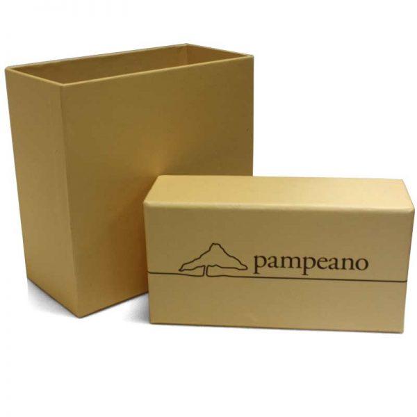 pampeano-presentation-box