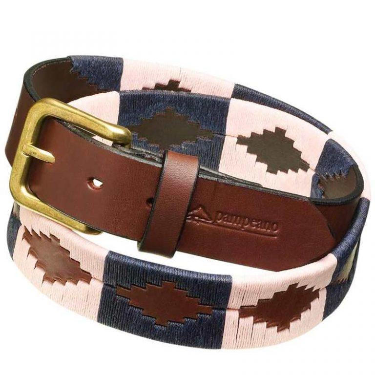 pampeano-hermoso-polo-belt