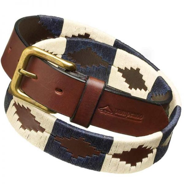 pampeano-jugadoro-polo-belt