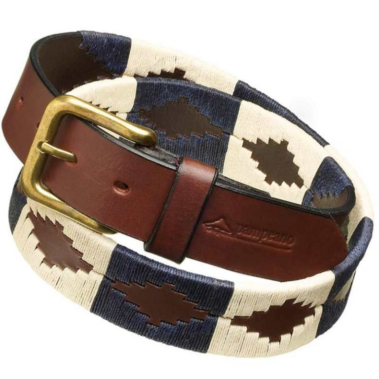 pampeano-jugadoro-polo-belt