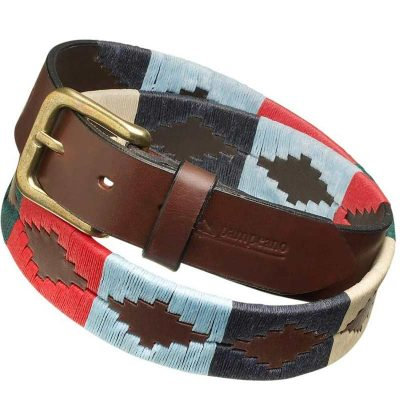 pampeano-multi-polo-belt