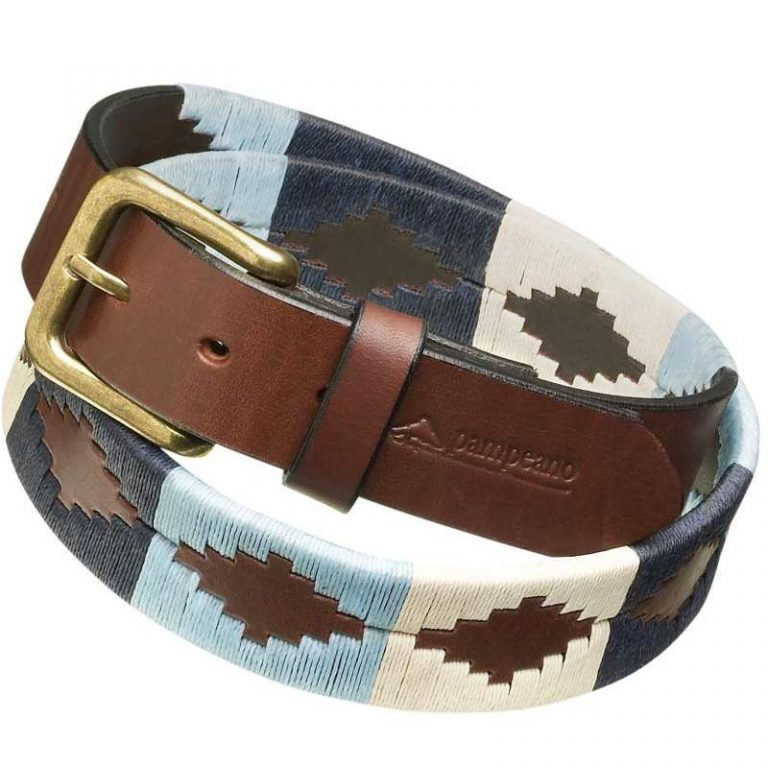 pampeano-sereno-polo-belt
