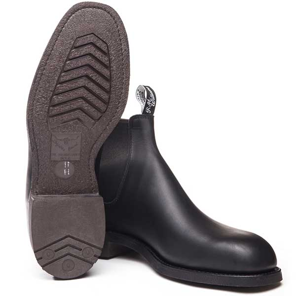 rm-williams-gardener-work-boots-black-rubber-sole