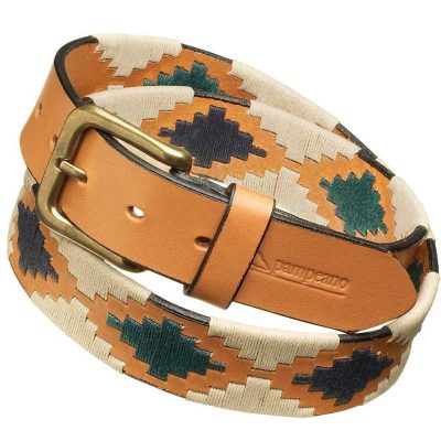 pampeano-estancia-polo-belt