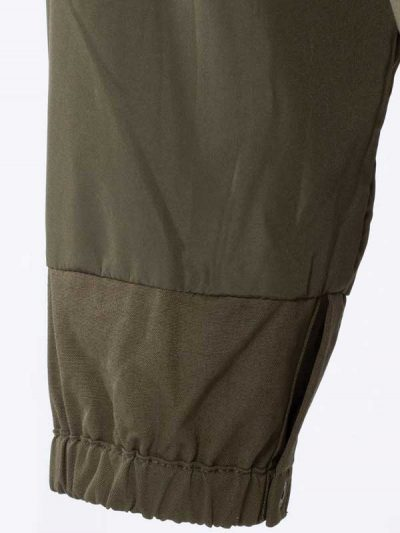 Alan Paine - Durham Waterproof Coat - Olive