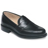 Cheaney - Howard R Loafers Black