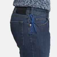 mmx-aquila-stone-blue-shoe-lace-detail