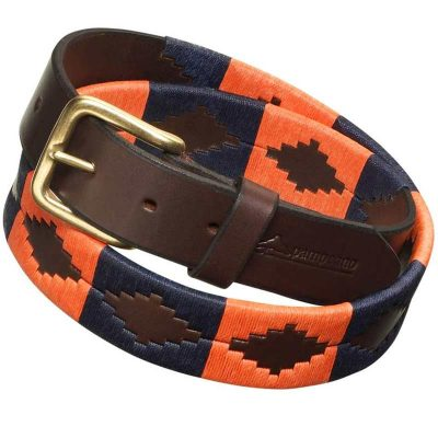 pampeano-audaz-polo-belt