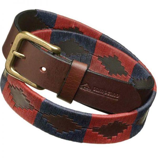 pampeano-marcado-polo-belt