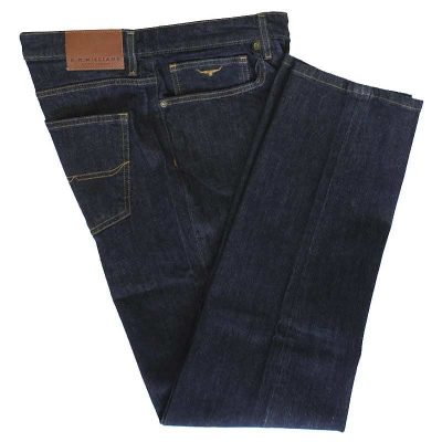 r-m-williams-ramco-indigo-rinse-wash-jeans-1