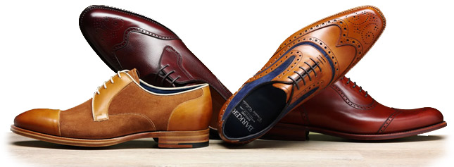 mens-shoes-guide