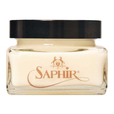 Saphir Médaille d'Or Renovateur Cream