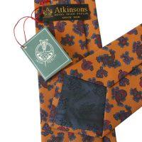 atkinsons-ties-gold-paisley-irish-poplin-print-back-view
